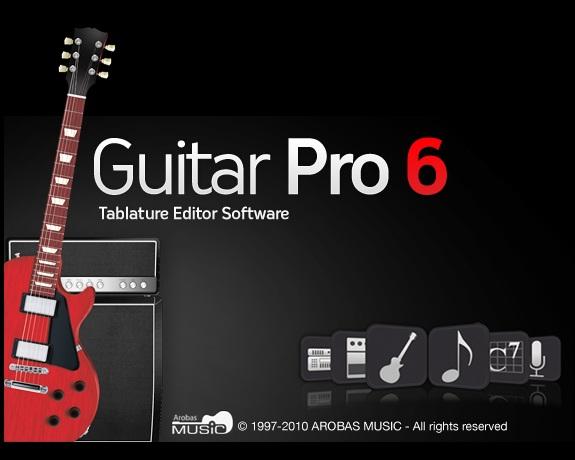Aplikasi Efek Gitar Terbaik Untuk Pc