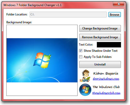 download dan instal softwarenya ( link download ada di akhir artikel