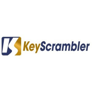 keyscrambler