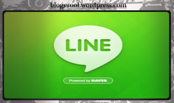 line nokia S40 free download