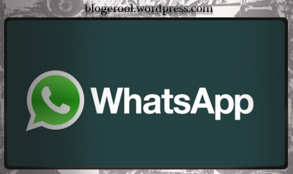 whats app free download for s40